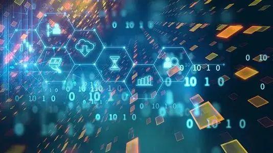 从《数据安全法》视角探讨重要数据保护