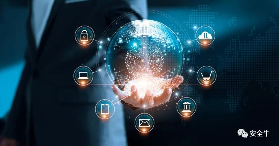全球SIEM市场规模将在2027年超过60亿美元