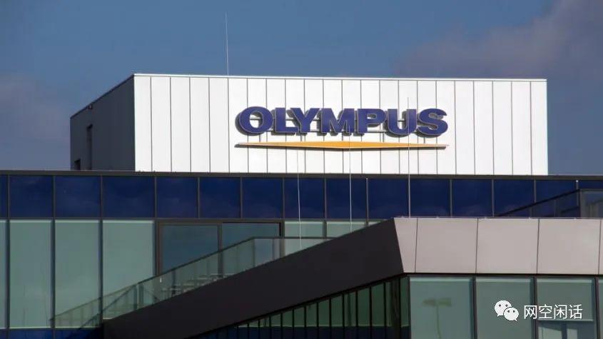 日本科技巨头奥林巴斯遭到勒索攻击:部分网络关闭